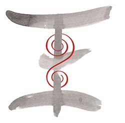 logo-lemniscate-processus
